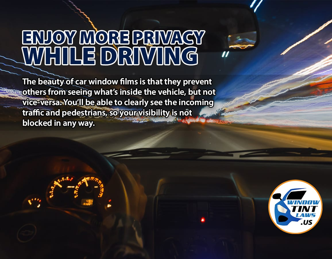 privacy with tints
